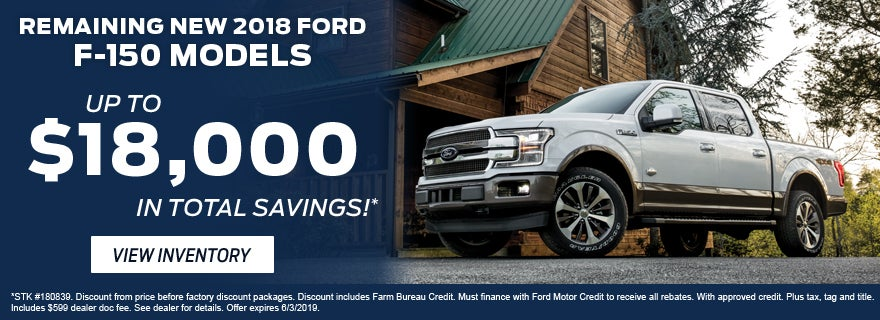 Car Dealerships In Johnson City Tn >> Ford Dealer in Johnson City, TN | Used Cars Johnson City | Johnson City Ford Lincoln